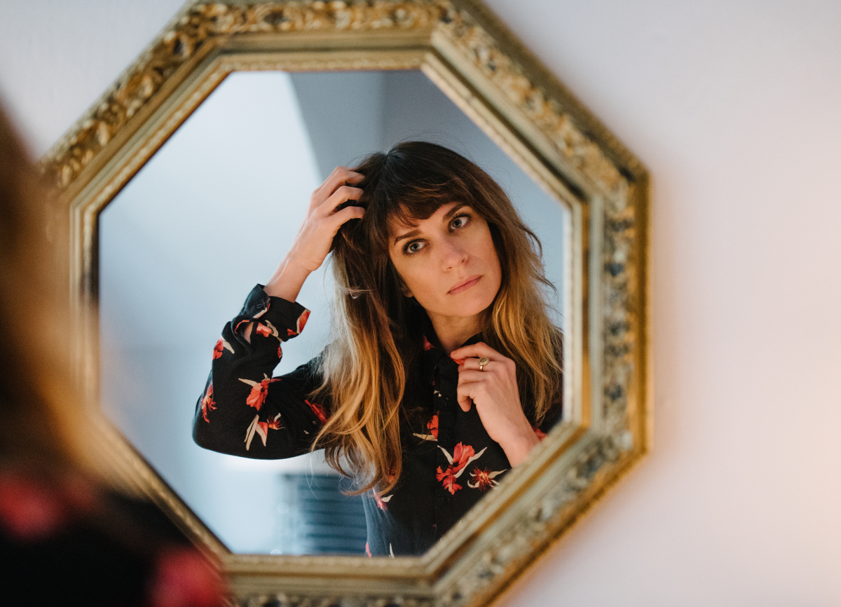 Nicole Atkins joins up with Dylan LeBlanc for extensive Europe tour